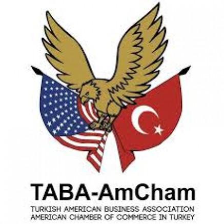 ABD-Türkiye İlişkilerinin 2019 Karnesini Yayınlandı