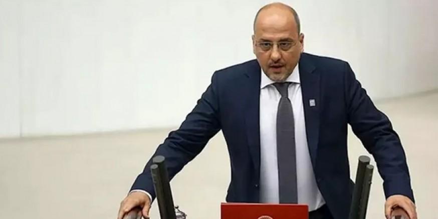 Ahmet Şık'tan 'Van Raporu'