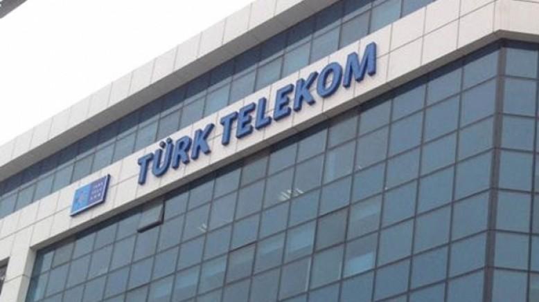 AKP'den Bir Özelleştirme Faciası Daha