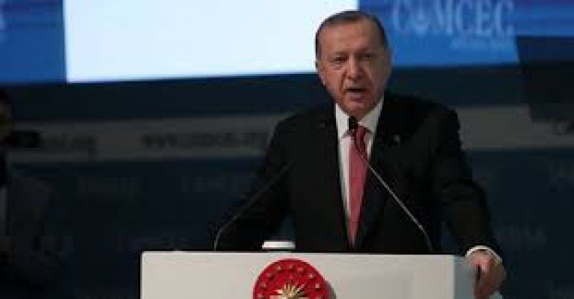 AKP ve ODTÜ'yü Aynı İrade Kurmuş