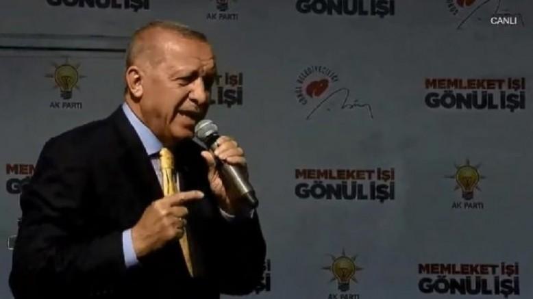 AKP'ye Kendi Seçmeni Ders Verecek