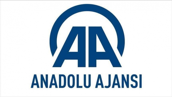 Anadolu Ajansı Kapatılsın
