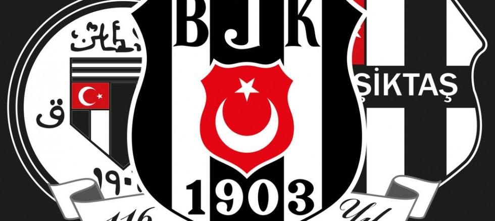 Beşiktaş'dan Sert Açıklama