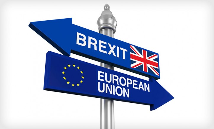 Brexit Oylaması 14-15 Ocak'ta