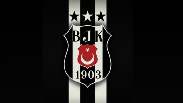 Bu Beşiktaş Şampiyon Olur