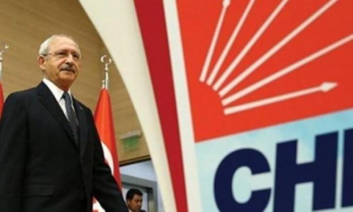 CHP İzmir Büyükşehir ve İstanbul İlçe Belediye Başkan Adaylarını Açıkladı