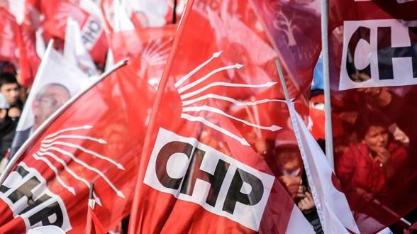 CHP Yüzde 49.3 ile Birinci Parti Oldu