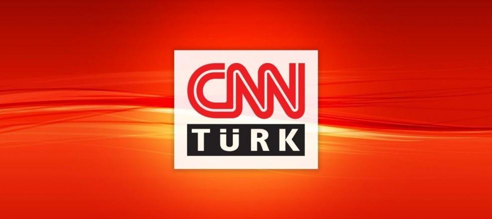 CNN Ekmekten Bahset