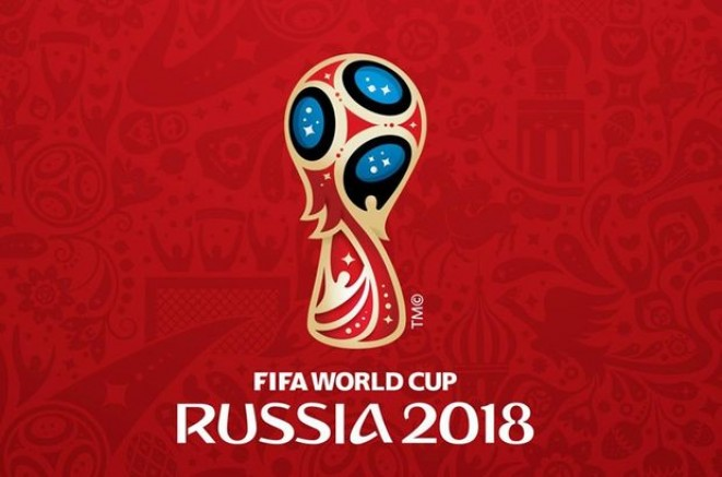 Dünya Kupası Başladı