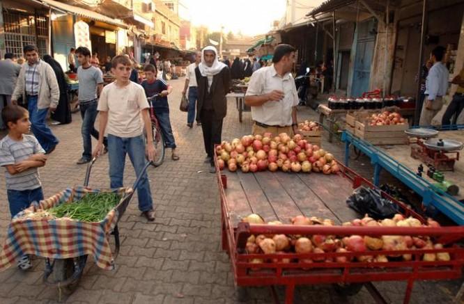 'Ekonomi İyi' Söylemine AKP'liler de İnanmıyor