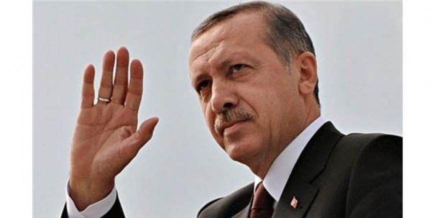 Erdoğan 2. Tura Kalamayabilir