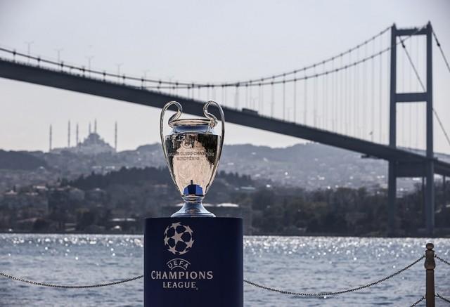Final İstanbul'dan Alınabilir
