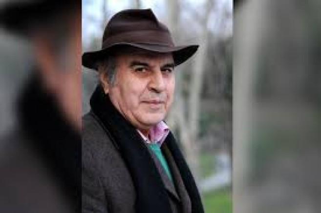 Gazeteci Emin Karaca Hayatını Kaybetti
