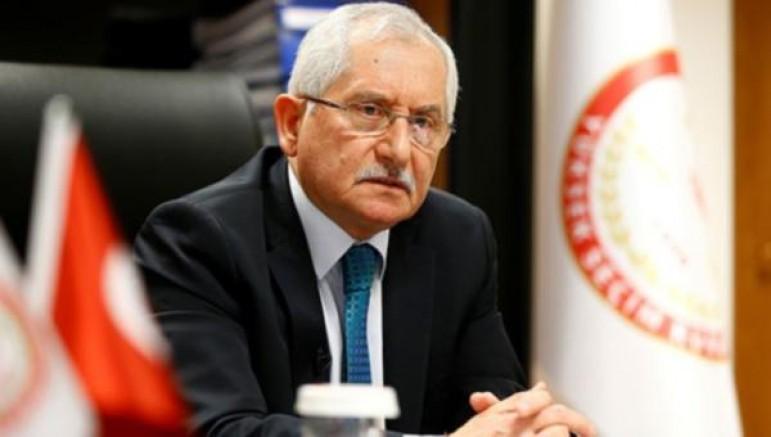 Gerekçe: AKP'nin Kaybetmesi