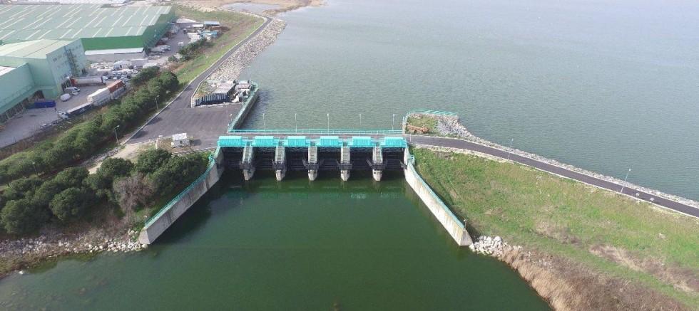 İstanbul'da barajlar dolmaya başladı