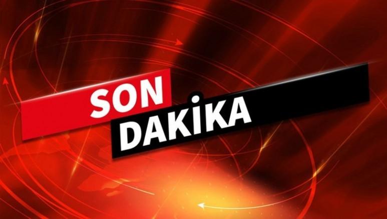 İstanbul Seçimleri İptal