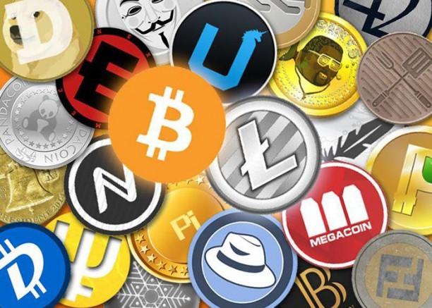 Kripto Paralar 2018 de Ne Olacak?