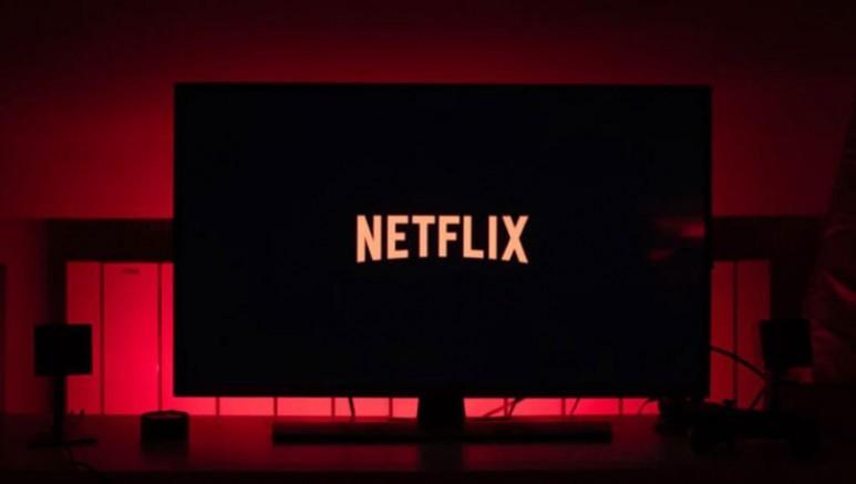 Netflix Türkiye kapanıyor iddiası!