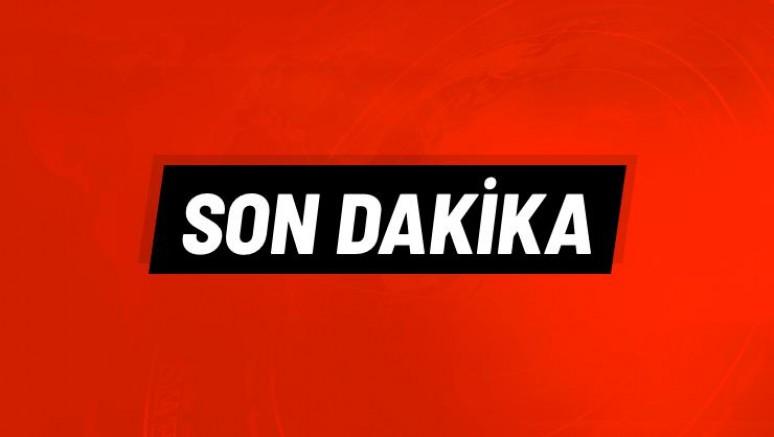 Rusya İdlib'de Türkiye Destekli Grupları Vurdu