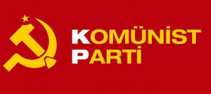 Seçimin En Büyük Galibi Komünist Parti