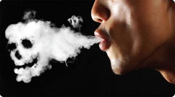 Sigarayı Bırakmanın 7 Yolu