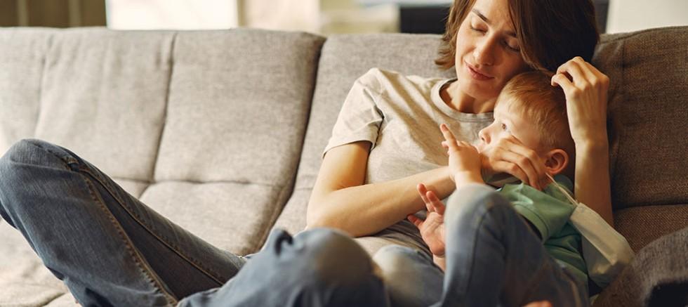 Sistinozis Tedavi Edilmezse Böbrek Yetmezliğine Sebep Olur