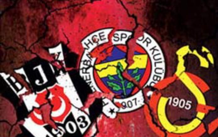 Süper Lig'de Neler oluyor?