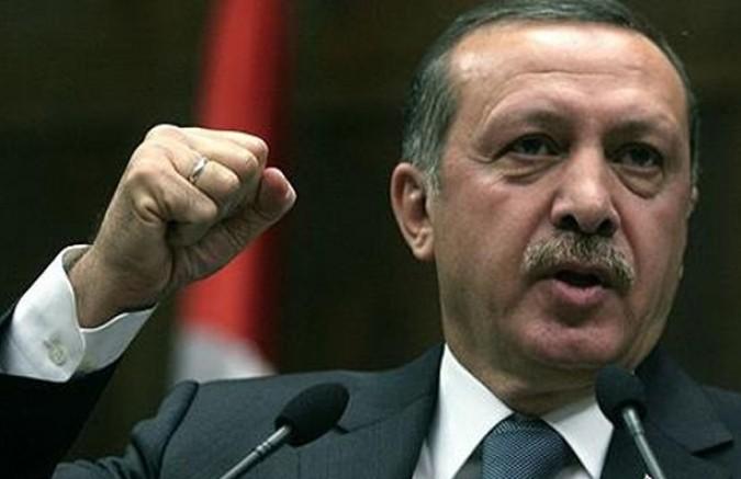 """Türkiye için """"ÇEKİL GİT"""" vakti"""