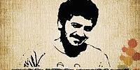 Ali İsmail Korkmaz Marşı
