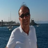 Tamer Şahin