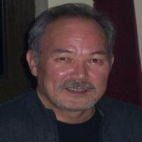 Dr. Dinçer Bayer