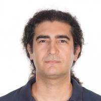 Dr. Tarık Demir