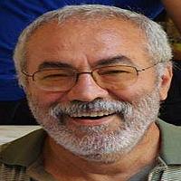 Ahmet Kale