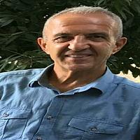 Dr. Ahmet Küçükşahin